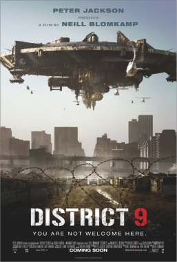 district9_one_sheet