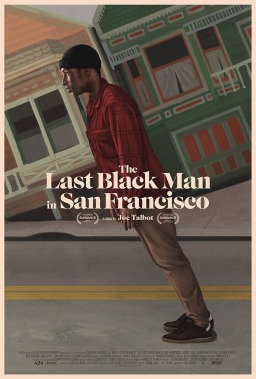 last_black_man_in_san_francisco_ver3_xlg