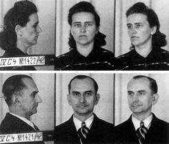 Otto Elise Hampel