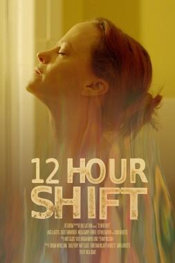 12-hour-shift_poster_goldposter_com_2