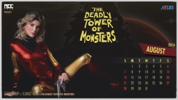 deadlytowerofmonsters_8
