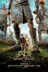 giant-killer-uk-poster