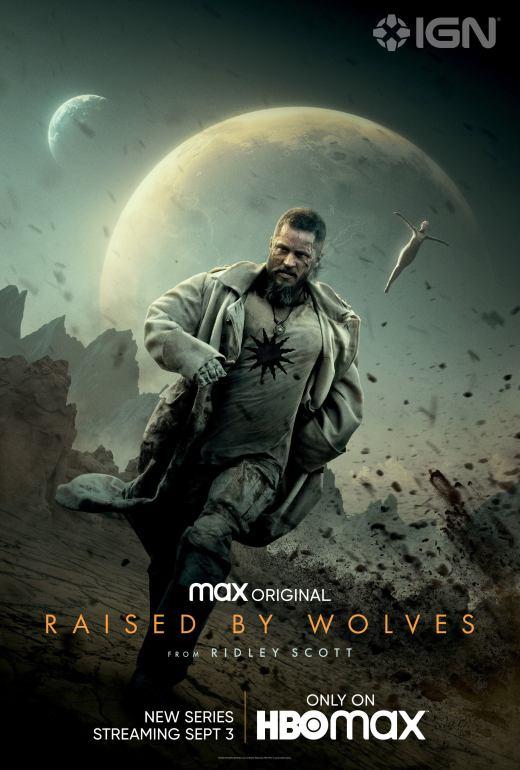 raisedbywolves-travis-po-cmyk-tunein1-1598365846998