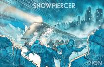 -snowpiercer-posters-all-horizontal-1-1570038605770