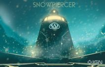 -snowpiercer-posters-all-horizontal-3-1570038605778