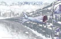 SNOWPIERCER-POSTERS_All-Horizontal-2