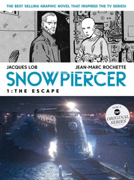 snowpiercer_titan_-_publicity_-_embed_4-2020-compressed