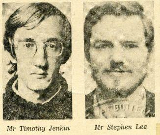 timothy-jenkin-stephen-lee-mugshots