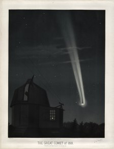 1024px-Trouvelot_-_The_great_comet_of_1881_-_1881
