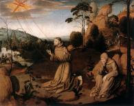 16th-century_unknown_painters_-_St_Francis_Altarpiece_(central_panel)_-_WGA23747