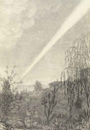 Great_Comet_of_1843_(cropped)
