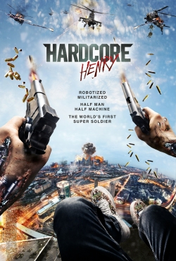 Hardcore-Henry-Poster-movie-trailers-40048060-1600-2371