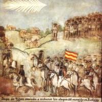 Ilocos _basi-warriors-painting