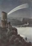 Komet_von_1811