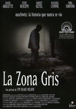 La_Zona_Gris