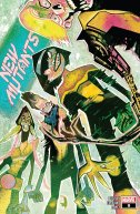New+Mutants+9+cover