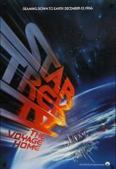 star_trek_4_1986_teaser_original_film_art_6660851d-41b3-4341-8046-f6ff97948401_5000x