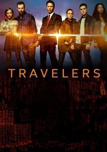 travelers-2017-5a8d2ab87715e (1)