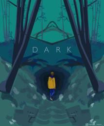 dark_tv_show_poster_art_by_mehedi151_de1ac2r-pre