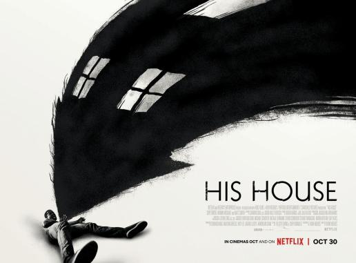 His_House-304770717-large