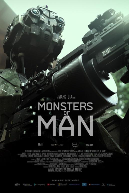 MonstersofManPosternewbigimg591