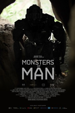 MonstersofManPosternewbigimg592