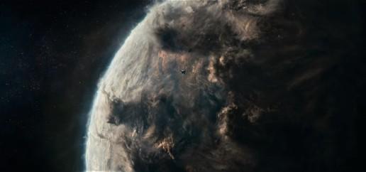 Screenshot 2 (earth)