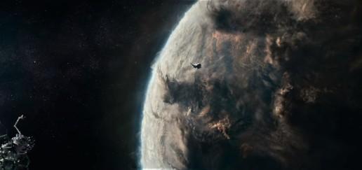 Screenshot (earth)