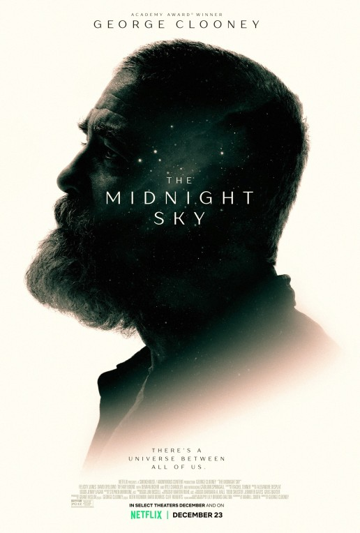 the-midnight-sky-779365l