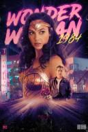 Wonder-Woman-1984-2020-Movie-Poster-movies-43182722-1920-2880