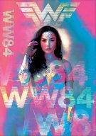 Wonder-Woman-1984-2020-Poster-wonder-woman-2017-43131549-2084-2976
