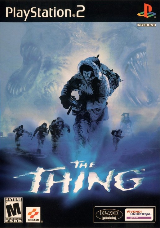 15204-the-thing-playstation-2-front-cover