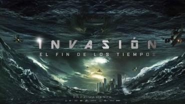 invasion-el-fin-de-los-tiempos-v