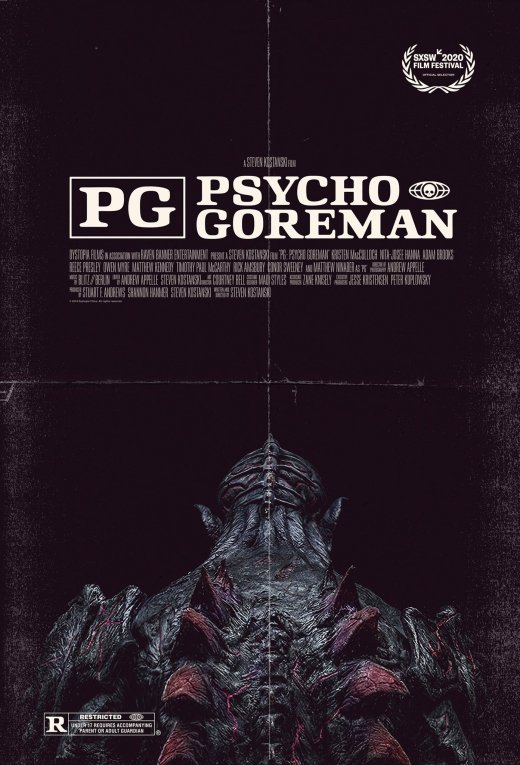 pg poster 2