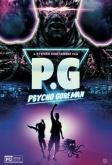 Psycho-Goreman