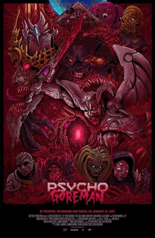 psycho_goreman_xlg