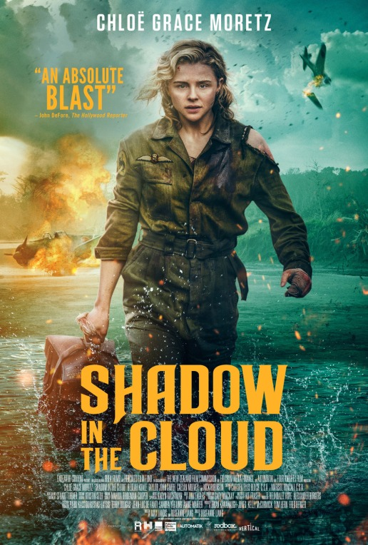 shadow_in_the_cloud_ver2_xlg