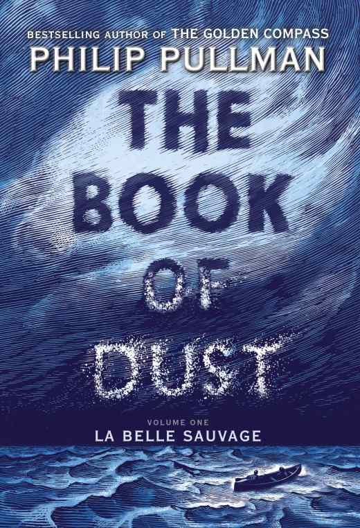 The-Book-of-Dust-Pullman