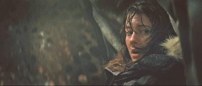 the-thing-prequel-movie-image-mary-elizabeth-winstead-02
