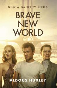 Brave_New_World_TV_Series-178012999-large