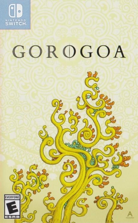 652234-gorogoa-nintendo-switch-front-cover