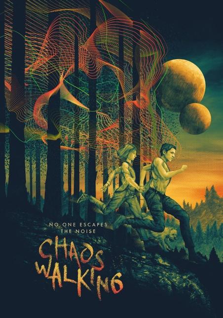B4_Chaos-Walking