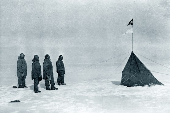 1920px-At_the_South_Pole,_December_1911