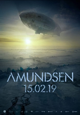 Amundsen.2