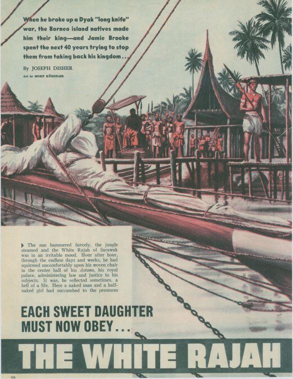 38510815-Rajah_of_Sarawak_1_February_1960